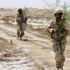 В центральном Ираке армия уничтожила 70 террористов ИГ — СМИ
