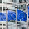 Комитет Европарламента проголосовал за безвизовый режим для Украины