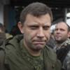 Главаря «ДНР» Захарченко взорвали в ресторане «Сепар»