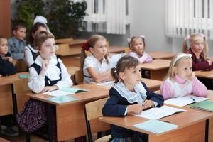 киевские школы