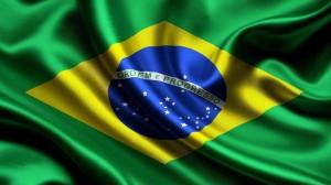 braziliya_flag