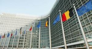еврокомисия