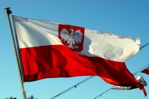 0906_Bandera_Marynarki_Wojennej_RP_ORP_Toruń